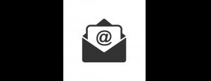 Email ikon
