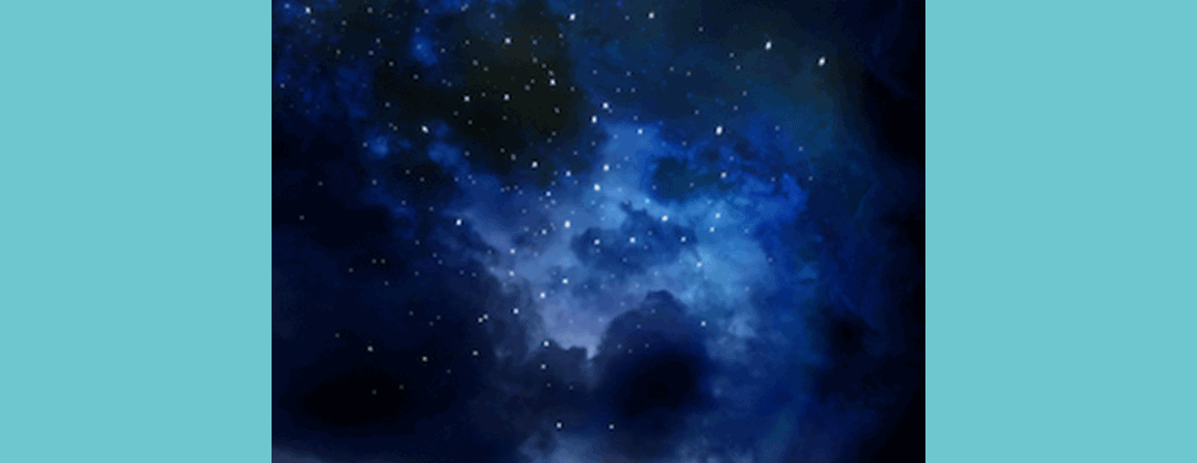 Stjernehimmel cover