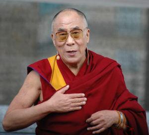 Qi-Dalai-Lama-