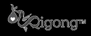 Vibeke-Fraling-Qigong-Academy-qigong-for-gravide-logo