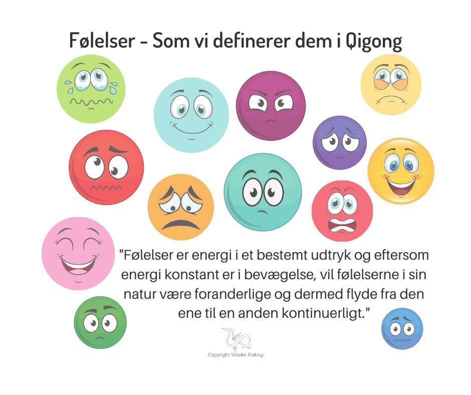 følelser-smiley