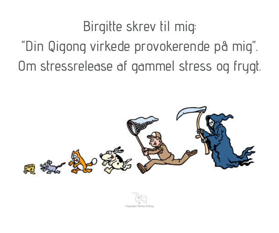 stressrelease-universet-ryster