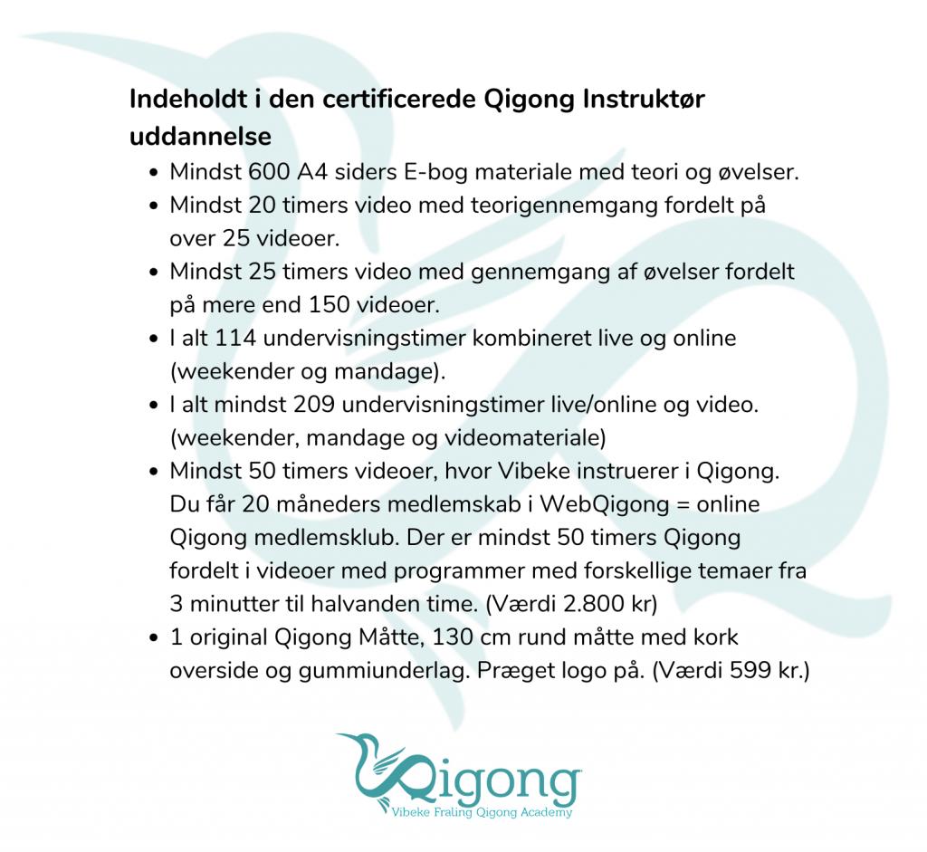 certificeret-Qigong-Instruktoer-uddannelse-overblik-og-oversigt