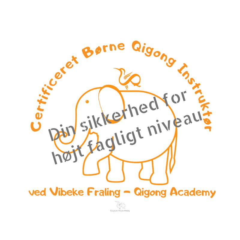 certificeringssegl-med-orange-stempel