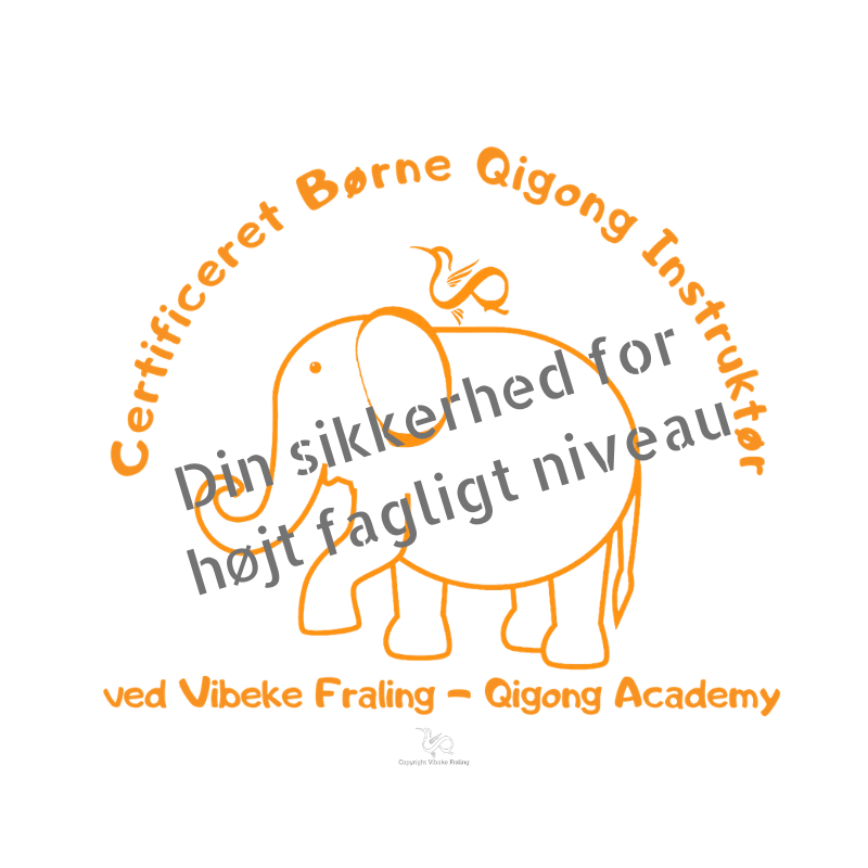 certificeringssegl-med-orange-stempel- børne Qigong Instruktør