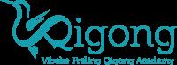 ogo-qigong-academy